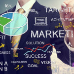 What Is The Difference Between Marketing And Branding?