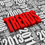 Welcome Guest-blogger Nellie Greely and her focus on Trends to watch for in 2014