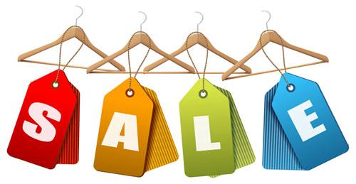 up-sale