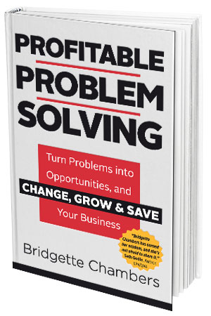 participating problem solving items - 300×450