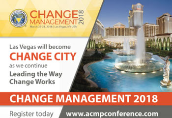 event-acmp_2018