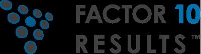 Factor10-logo-ok-1